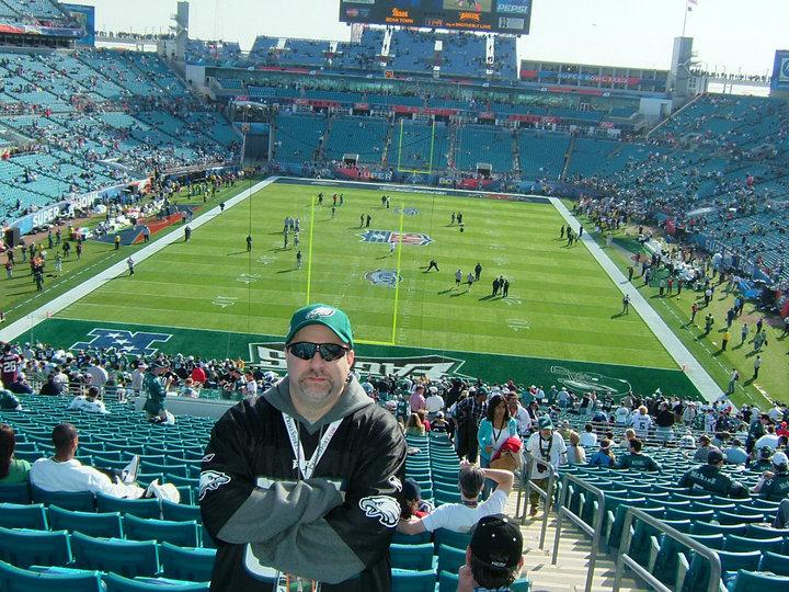 Super Bowl 39