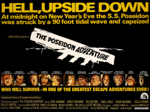 the-poseidon-adventure-wallpapers_26483_1024x768