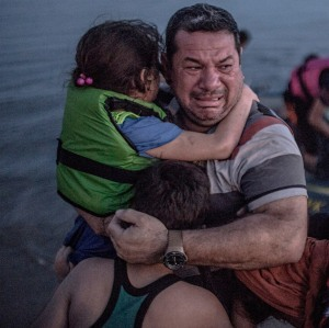 A Syrian