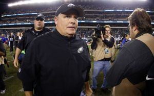 chip_kelly_ap_img