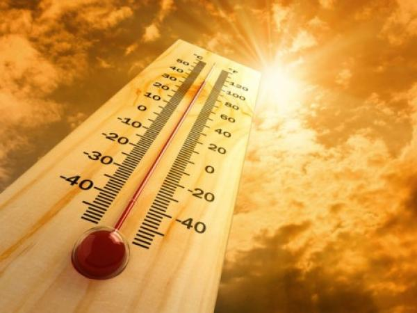 hot_day_thermometer