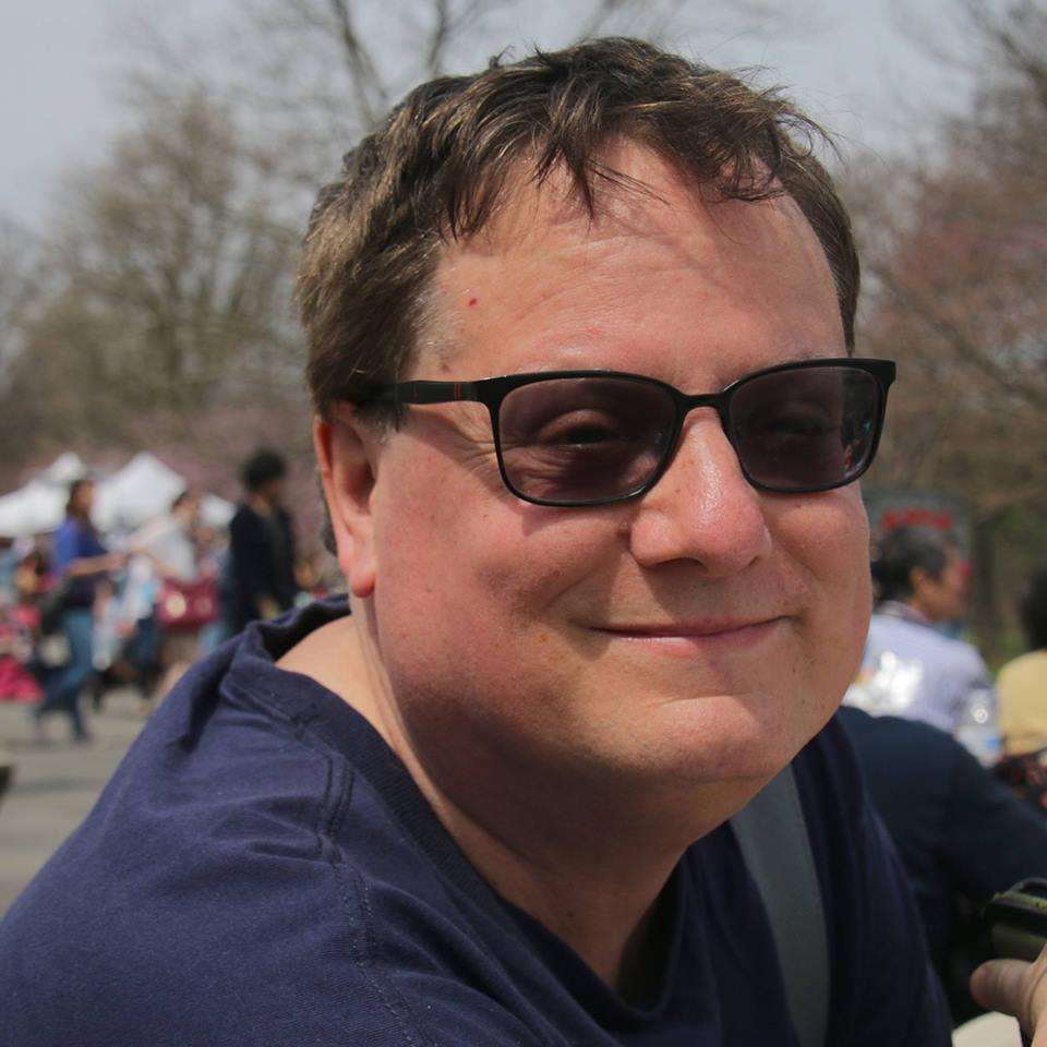 Stan Horwitz