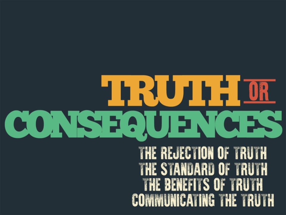 Truth-or-Consequences-no-texture-1024x768