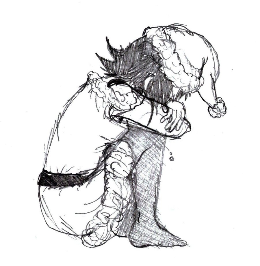 sad_christmas_by_melody368