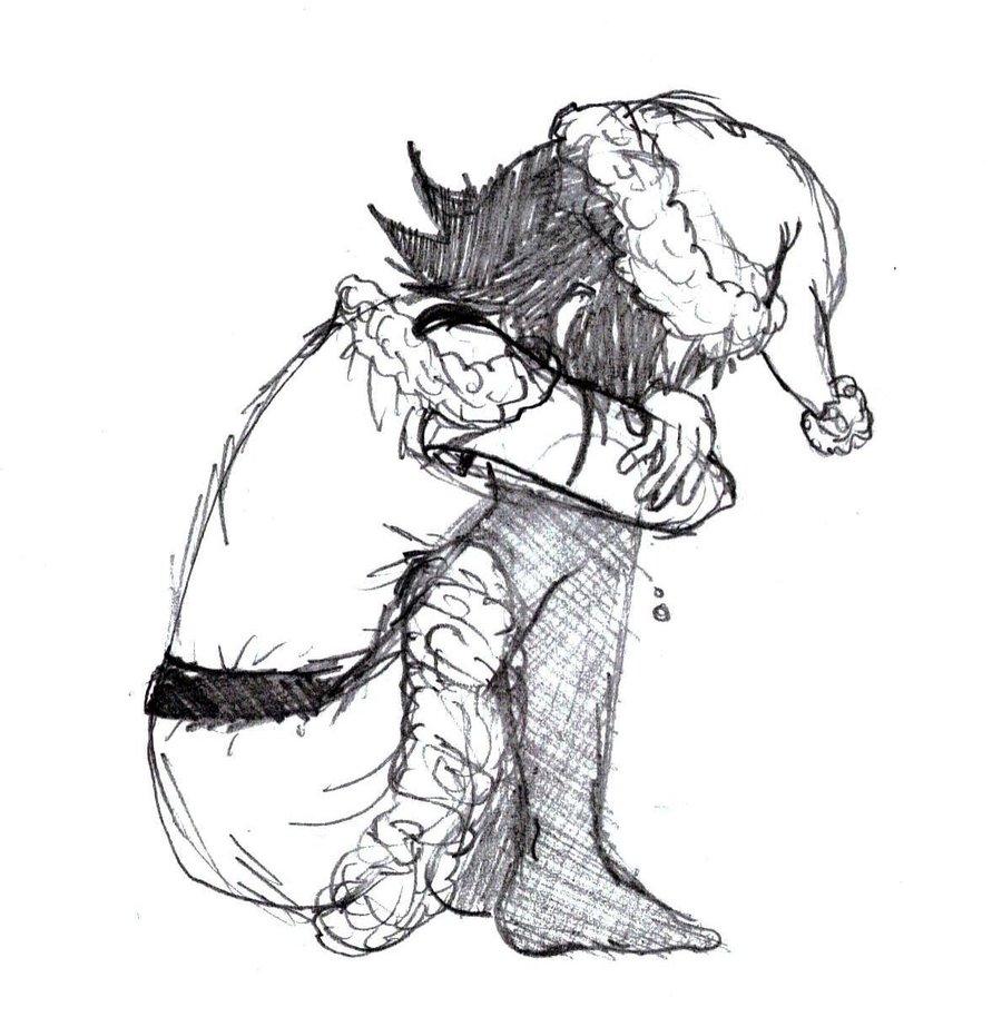 sad_christmas_by_melody368