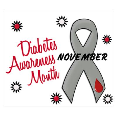 Diabetes-Awareness-Month-Picture-14vqob3