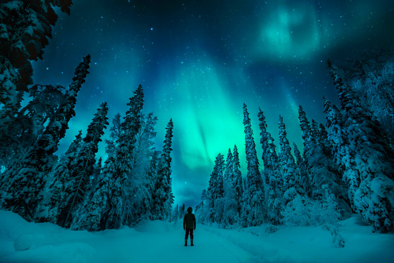 Norther_lights_Konsta_Punkka_VisitFinland-1524828443696