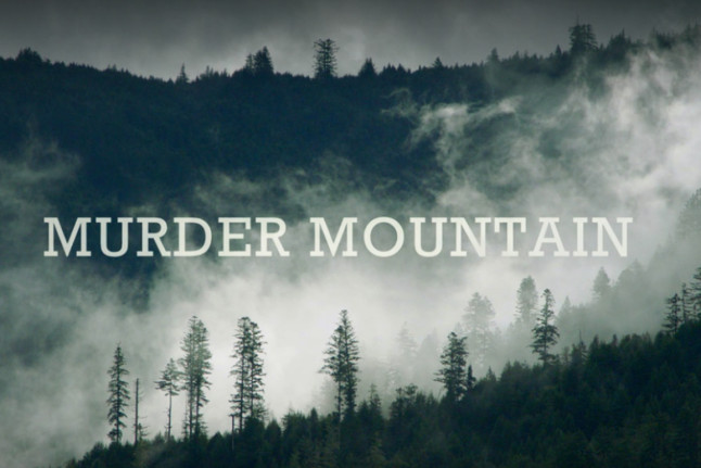 murder-mountain