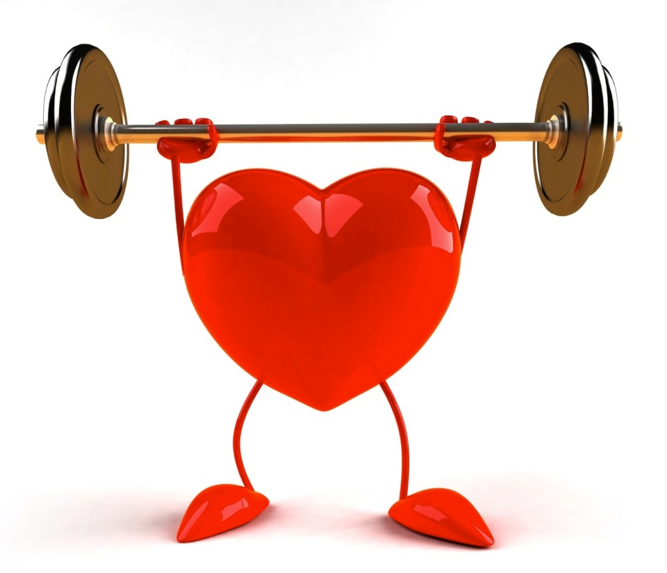 healthyheart_0