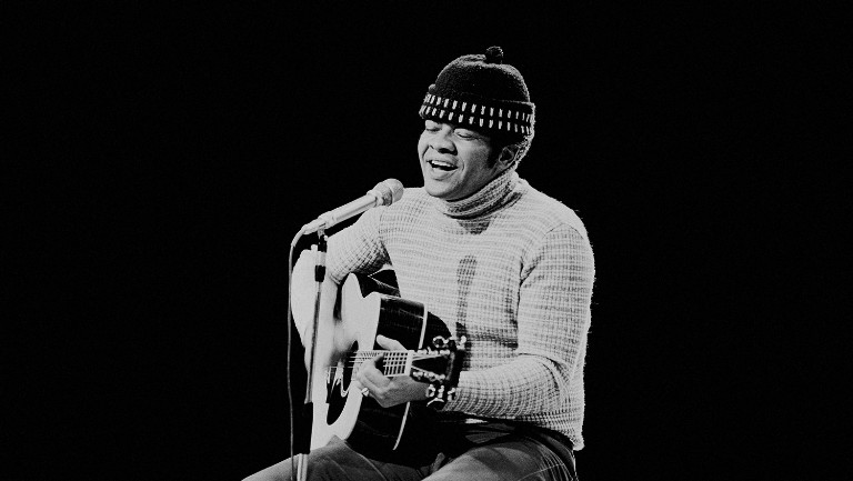 bill-withers-1972-feature-billboard-1500-1585946742-768x433